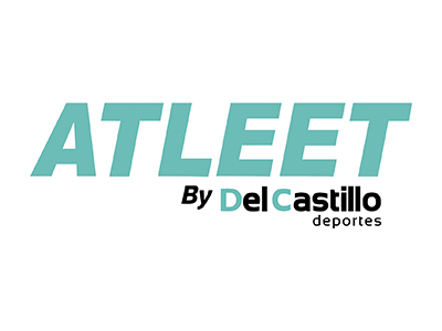 Atleet Deportes del Castillo
