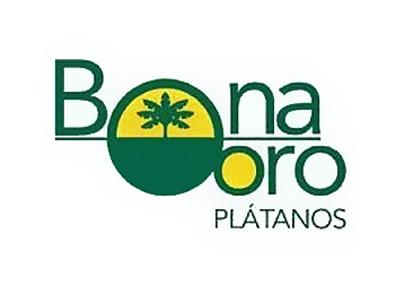 Bonaoro