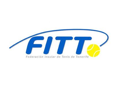 Federación Insular de Tenis de Tenerife