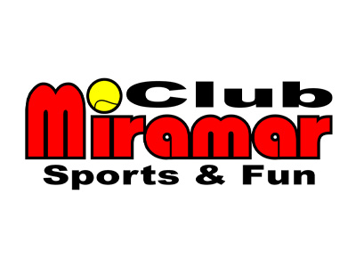Club Tenis Miramar